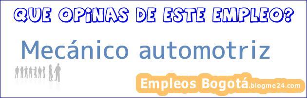 Salario Mensual Vigente 2015 | Autos Post